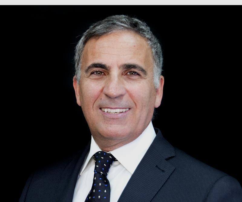 Prof. Dr. Carlo Coiana