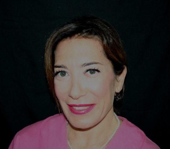 Dr.ssa Simonetta Meloni